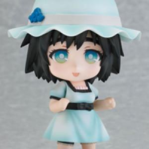 Good Smile Company's Nendoroid Shiina Mayuri