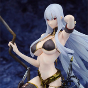 Alter's Selvaria Bles Swim Wear Version