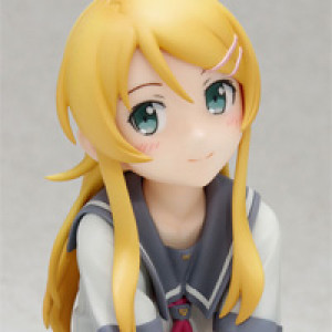 Wave's Kousaka Kirino Sitting Version