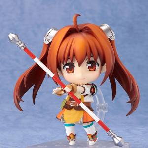 Good Smile Company's Nendoroid Estelle Bright
