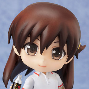 Good Smile Company's Nendoroid Kyono Madoka