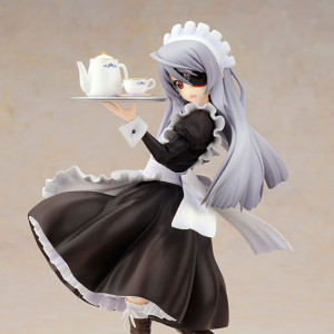 Alter's Laura Bodewig Maid Ver.