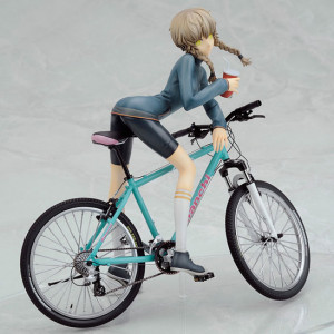 Alter's Amane Suzuha Mountain Bike ver.