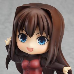 Good Smile Company's Nendoroid Aozaki Aoko