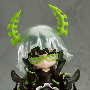 Good Smile Company's Nendoroid Dead Master: TV Animation Ver