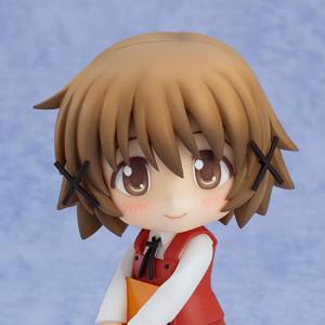 Good Smile Company's Nendoroid Yuno