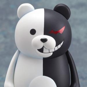 Good Smile Company's Nendoroid Monokuma