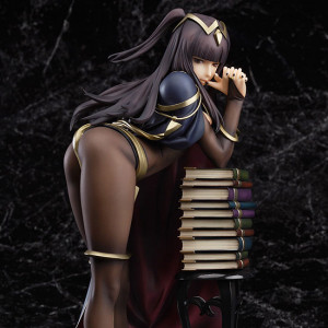 Good Smile Company's Tharja
