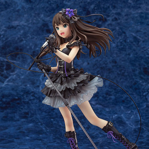 Good Smile Company's Shibuya Rin: New Generation Ver.