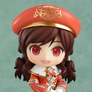 Good Smile Company's Nendoroid Irine