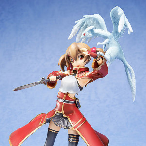 FREEing's Silica