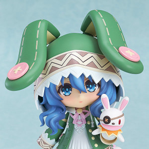 Good Smile Company's Nendoroid Yoshino