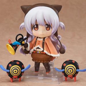 Nendoroid Momoe Nagisa