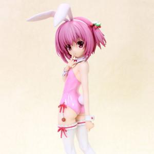 Plum's Minato Tomoka Rabbit Ver.