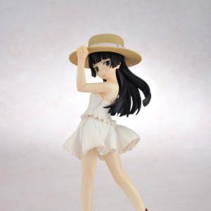 Kaitendo's Kuroneko White One-piece Ver.