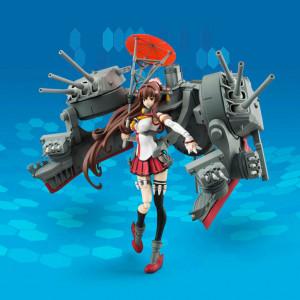 Bandai's Yamato