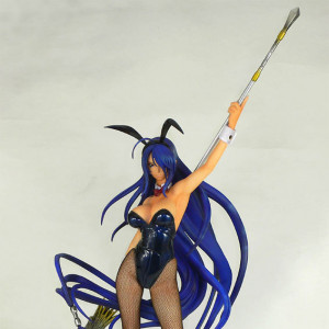 Amie-Grand's Kanu Uncho Bunny ver.