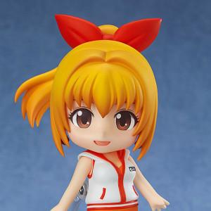 Good Smile Company's Nendoroid Marine-chan
