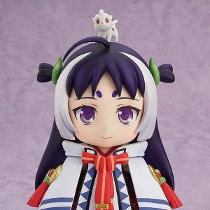 Good Smile Company's Nendoroid Himiko