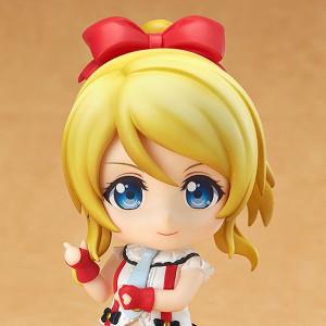 Good Smile Company's Nendoroid Ayase Eri