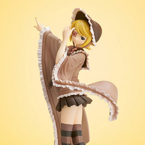 FREEing's Kagamine Rin