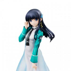 MegaHouse's Shiba Miyuki
