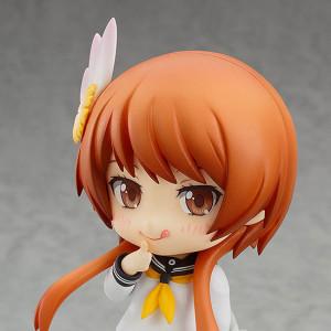 Good Smile Company's Nendoroid Tachibana Marika