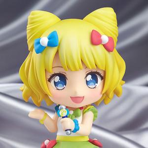 Nendoroid Co-de: Minami Mirei Candy Alamode Cyalume Co-de