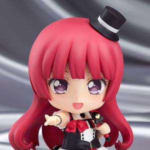 Nendoroid Co-de: Hojo Sophie - Holic Trick Cyalume Co-de