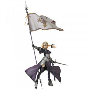 Medicom Toys's Ruler/Jeanne d`Arc