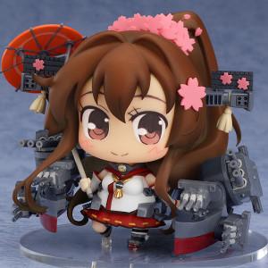 Phat Company's Medicchu KanColle: Yamato