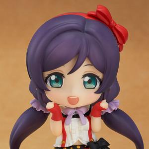 Good Smile Company's Nendoroid Tojo Nozomi