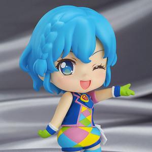 Nendoroid Co-de: Dorothy West - Twin Gingham Co-de