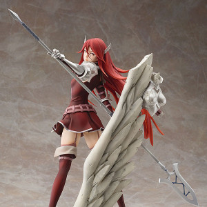 Good Smile Company's Cordelia