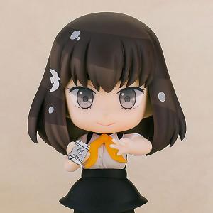 Phat Company's Nendoroid Ichinose Hajime