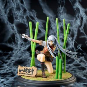 New Vision Toys's Choun Shiryu