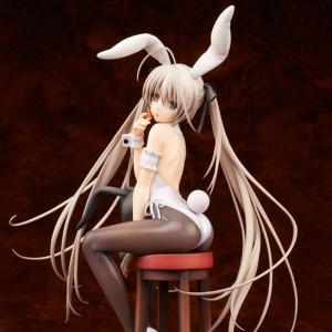 Alter's Kasugano Sora -Bunny Style-