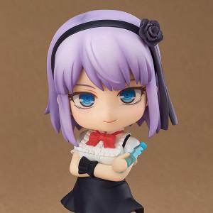 Good Smile Company's Nendoroid Shidare Hotaru
