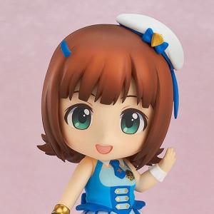 Nendoroid Co-de Amami Haruka: Twinkle Star Co-de
