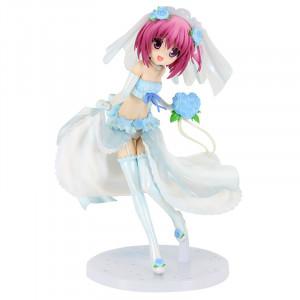 Plum's Minato Tomoka Blue Wedding Ver.