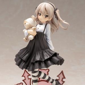 Kotobukiya's Shimada Alice