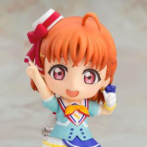 Nendoroid Takami Chika