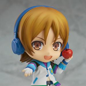Nendoroid Co-de Hayami Hiro