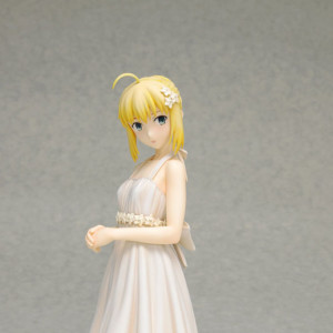 Wave's Saber One Piece Ver.