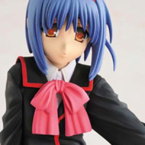 Chara-Ani.com's Nishizono Mio