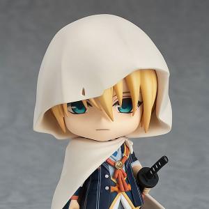 Nendoroid Kunihiro Yamanbagiri