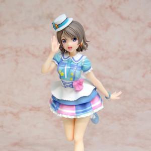 Wave's Watanabe You Kimi no Kokoro wa Kagayaiteru kai? Ver.