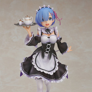 Good Smile Company's Rem