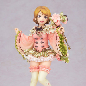 Alter's Koizumi Hanayo March Ver.