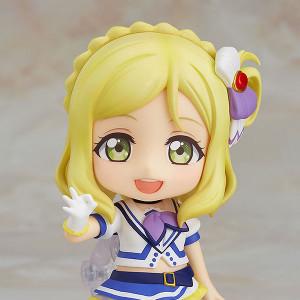 Nendoroid Ohara Mari